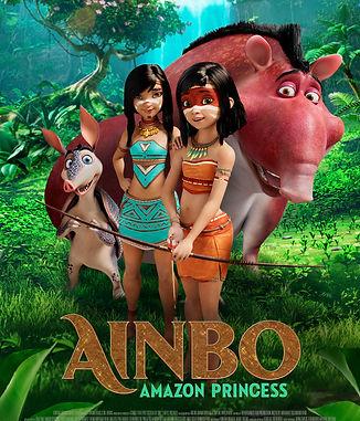 AINBO-AMAZON-PRINCESS_27x40_150-AUS-NZ-HI-RES.jpg