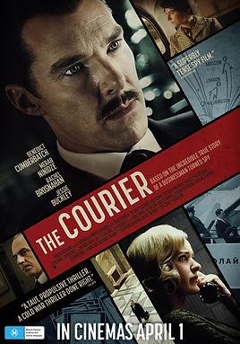 Courier_The_Onesheet_PRE_AU_LR.jpg