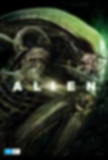 Alien_OneSheet_AU.jpg