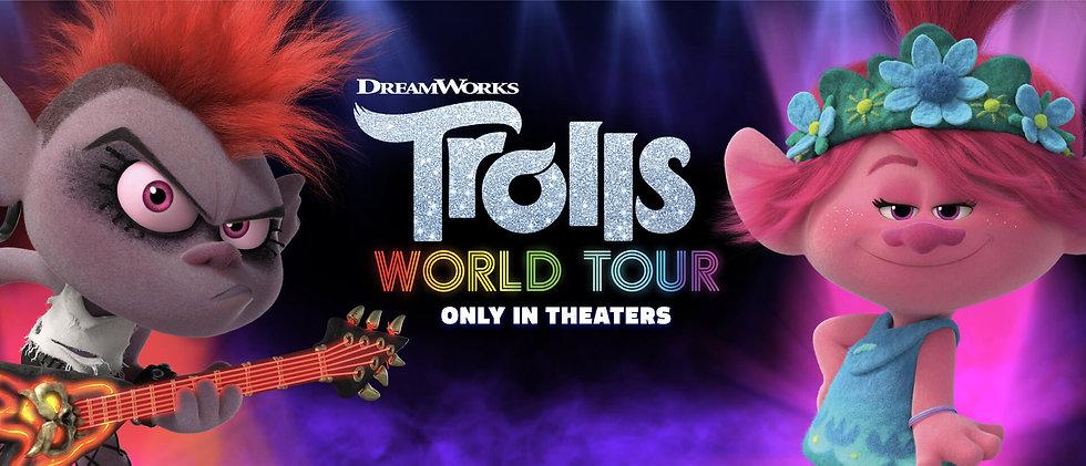 trolls-world-tour-background-top.jpg