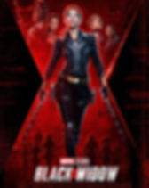 Black_Widow_poster.jpg