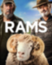 RAMS_Featured_Category_315x470.jpg