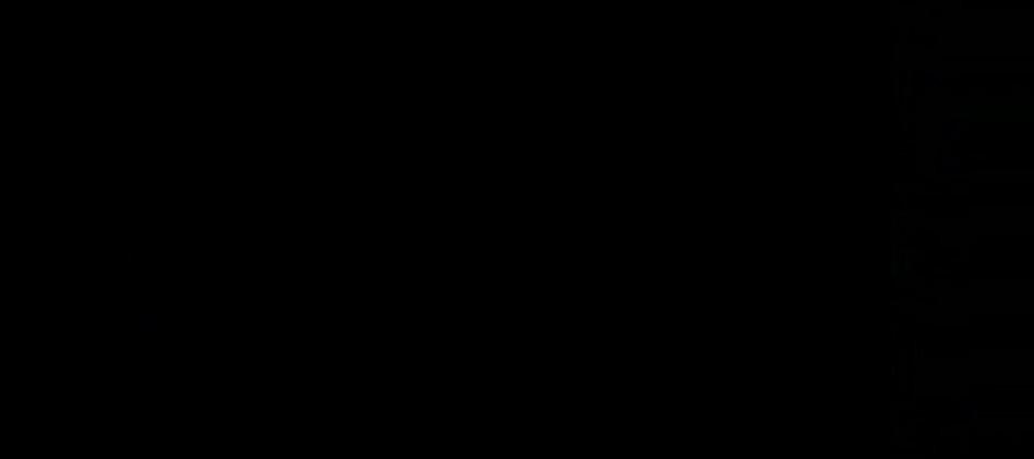2020_07_18_19_32_13.mp4
