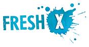 Fresh X.png