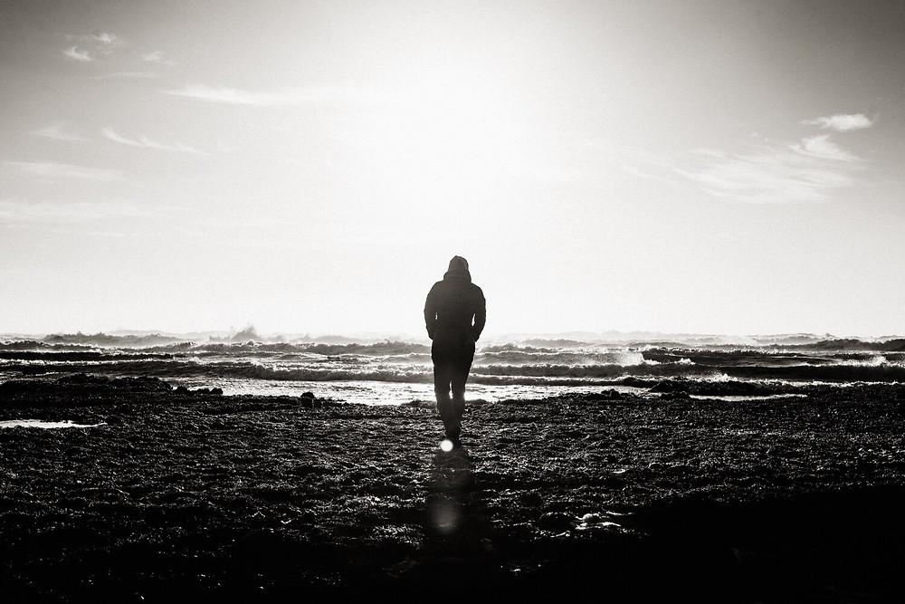 Minimalismus, Besitz, weniger, genug, Glück, Wert