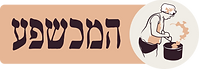 Site Logo3.png