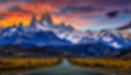 Mt. Fitzroy 01.jpg