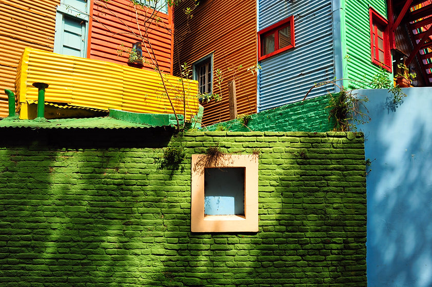 Buenos Aires, Argentina, Bocca district.jpg