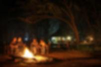 Camp Fireplace.jpg