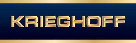 Logo_Krieghoff_NEUTRAL-web-1-e1521460826
