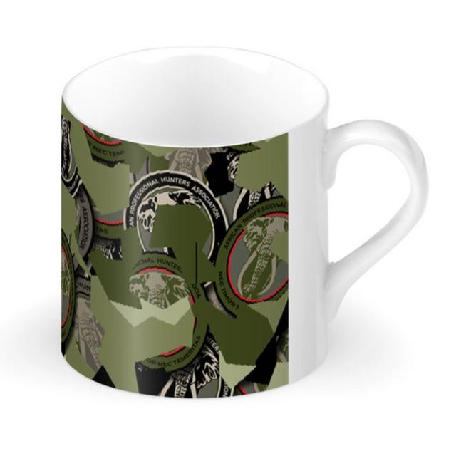 APHA camo logo mug.png