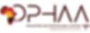 ophaa_logo