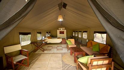 Double tent.jpg