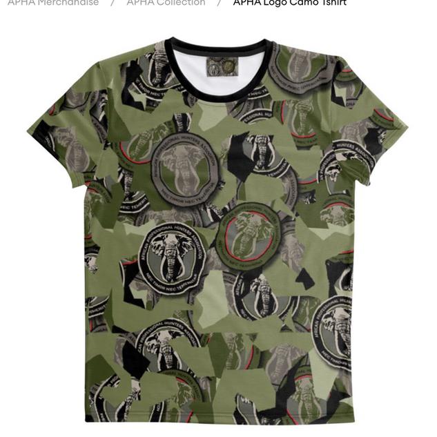 Camo Tee shirt.png