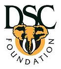 DSCF.jpg