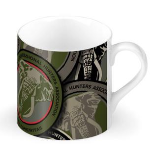APHA mosaic logo mug.png