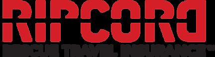 Ripcord Rescue Travel Insurance logo