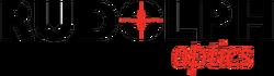 rudolph_full_logo_1519930209__45509.png