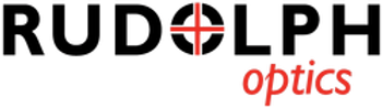 Rudolph Optics logo