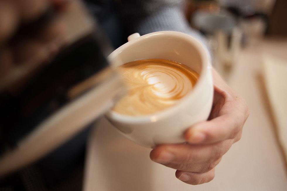 coffee-2431159_1920.jpg