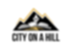 City on a Hill Logo - Final.png