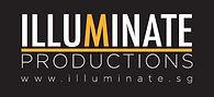 illluminate.jpg