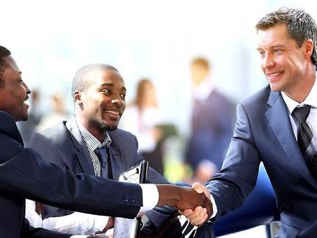 Understanding the Employee Share Ownership Plan