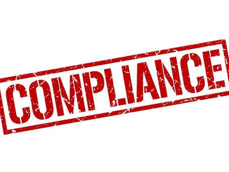 Skills Development Compliance – WSPs, ATRs and Grants