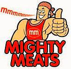 Mighty Meats