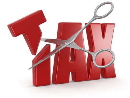 Skills Development offers an array of tax incentives - are you taking full advantage?