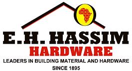 E.H. Hassim Hardware