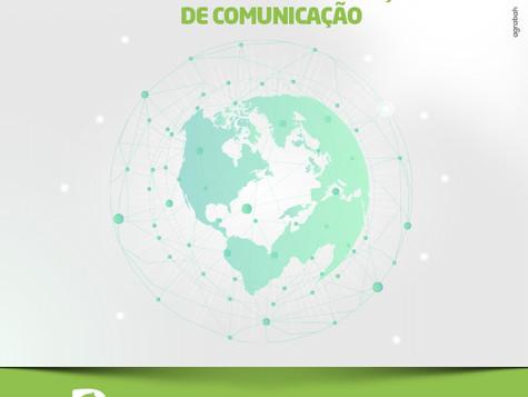 ICMS: O Princípio da Seletividade nos Serviços de Comunicação