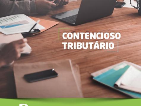 Você Sabe o que é: Direito Contencioso Tributário?