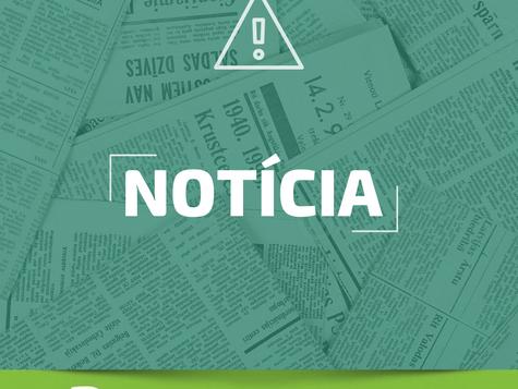 Anatel determina algumas medidas mínimas a serem cumpridas pelas Prestadoras de Serviços de Telecomu