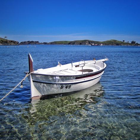 Port Lligat