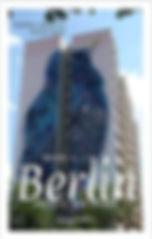 Berlin abseits der Pfade Bd. II _ Eine e
