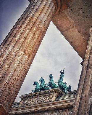 Brandenburger Tor web.jpg