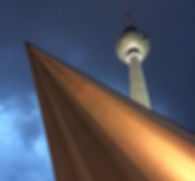 Travel Photography and more,Lars Hauck, Berlin, Fersehturm, Alex, Alexanderplatz, Deutschland