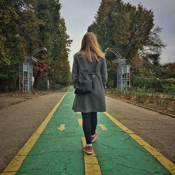 Bukarest, Städtereise, citytrip, Bucharest, Park Herastrau, red shoes, rote Schuhe,