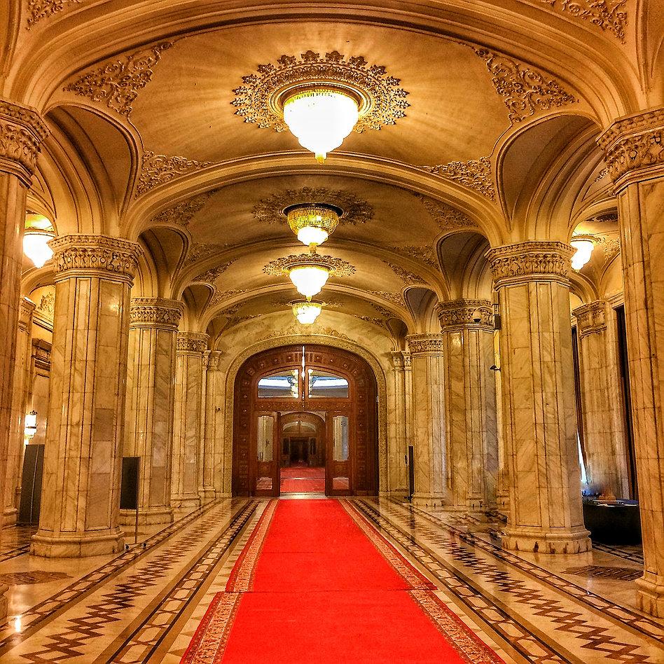 20171025 1417 Bukarest xgr1017 Palatul P