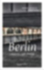 Berlin abseits der Pfade_ Eine etwas and