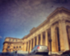 20171025 1544 Bukarest xgr1017 Palatul P