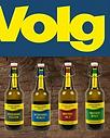 VOLG.PNG