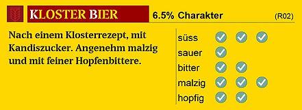 R02_Kloster_Beschrieb.jpg