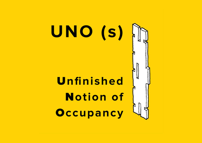 01_UNO(S)_PROPOSAL_Page_01.jpg