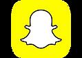 Snapchat_icon.png