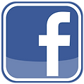 facebook-icon-png-738.png