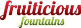 fruiticious fountains logo_edited.png