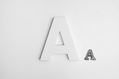 alexander-andrews-458492-unsplash_edited
