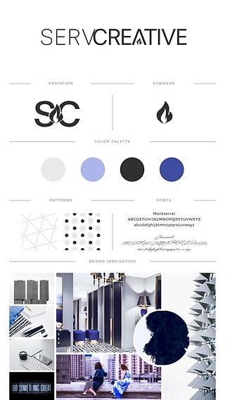 brand board - Serv Creative.png